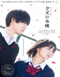 Kuzu no Honkai (2017)