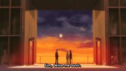 Yahari Ore no Seishun Love Comedy wa Machigatteiru. Kan ep 1   Legendado    - Anitube