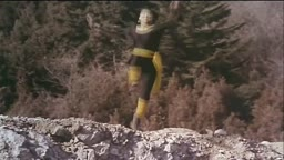 Defensores da Luz Maskman Dublado ep 13   Tokusatsu   - Anitube