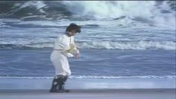 Defensores da Luz Maskman Dublado ep 15   Tokusatsu   - Anitube