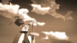 Fate Stay Night - 17   Legendado    - Anitube