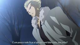 Fate Stay Night - 21   Legendado    - Anitube
