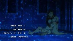 Re:Zero kara Hajimeru Isekai Seikatsu 2 ep 6   Legendado    - Anitube