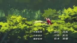 Naruto Classico 04  Anime Dublado    - Anitube