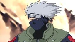 Naruto Classico 06  Anime Dublado    - Anitube