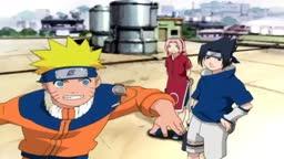 Naruto Classico 07  Anime Dublado    - Anitube