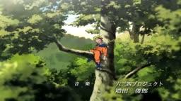 Naruto Classico 08  Anime Dublado    - Anitube