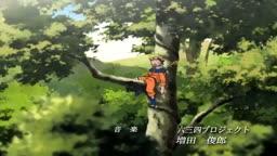 Naruto Classico 09  Anime Dublado    - Anitube