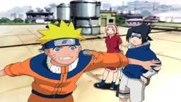 Naruto Classico 10  Anime Dublado    - Anitube