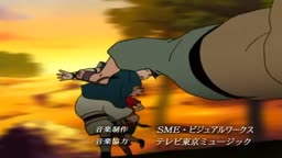 Naruto Classico 18  Anime Dublado    - Anitube
