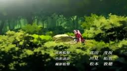 Naruto Classico 20  Anime Dublado    - Anitube