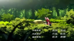 Naruto Classico 23  Anime Dublado    - Anitube