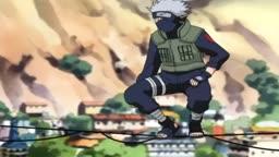Naruto Classico 11  Anime Dublado    - Anitube