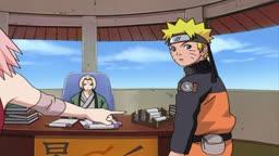 Naruto Shippuden Dublado ep 2  Anime Dublado    - Anitube