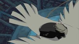 Naruto Shippuden Dublado ep 4  Anime Dublado    - Anitube