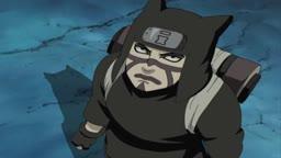 Naruto Shippuden Dublado ep 5  Anime Dublado    - Anitube