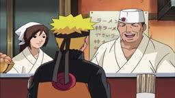 Naruto Shippuden Dublado ep 6  Anime Dublado    - Anitube