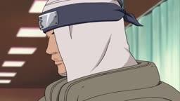 Naruto Shippuden Dublado ep 10  Anime Dublado    - Anitube