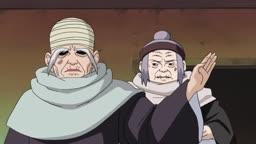 Naruto Shippuden Dublado ep 11  Anime Dublado    - Anitube
