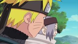 Naruto Shippuden Dublado ep 13  Anime Dublado    - Anitube