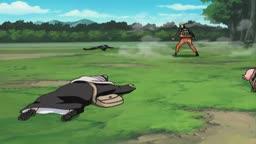 Naruto Shippuden Dublado ep 14  Anime Dublado    - Anitube