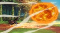Naruto Shippuden Dublado ep 16  Anime Dublado    - Anitube