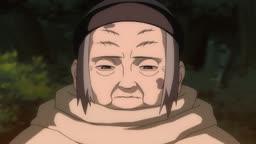 Naruto Shippuden Dublado ep 17  Anime Dublado    - Anitube