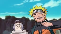 Naruto Shippuden Dublado ep 18  Anime Dublado    - Anitube