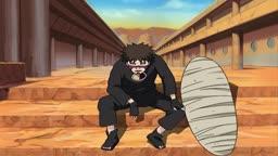 Naruto Shippuden Dublado ep 21  Anime Dublado    - Anitube