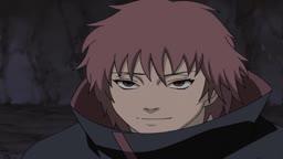 Naruto Shippuden Dublado ep 23  Anime Dublado    - Anitube