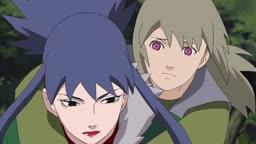 Naruto Shippuden Dublado ep 105  Anime Dublado    - Anitube