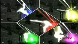 Power Rangers SPD 10