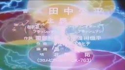 FLASHMAN - 23 - SONHO DOURADO   Tokusatsu   - Anitube