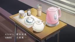 Yahari Ore no Seishun Love Comedy wa Machigatteiru. Kan ep 12   Legendado    - Anitube