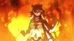 Akame ga Kill! Dublado 06   Anime Dublado    - Anitube