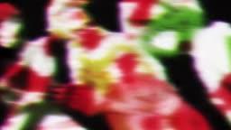 Akame ga Kill! Dublado 13   Anime Dublado    - Anitube