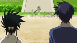 Akame ga Kill! Dublado 19   Anime Dublado    - Anitube
