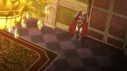 Akame ga Kill! Dublado 20   Anime Dublado    - Anitube