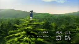 Naruto Classico 14  Anime Dublado    - Anitube