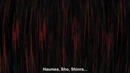 Enen No Shouboutai  Ni No Shou 03