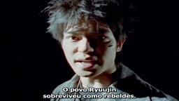 Bakuryuu Sentai Abaranger 17   Tokusatsu   - Anitube