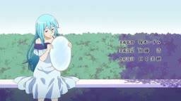 Net-juu no Susume - Dublado - 07  Anime Dublado    - Anitube