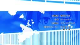 Net-juu no Susume - Dublado - 09  Anime Dublado    - Anitube