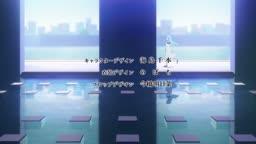 Net-juu no Susume - Dublado - 10  Anime Dublado    - Anitube