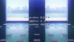 Net-juu no Susume - Dublado - 01  Anime Dublado    - Anitube