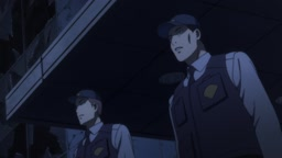 Noblesse - Dublado ep 2  Anime Dublado    - Anitube