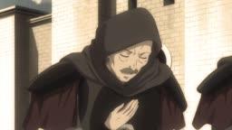 100-man no Inochi no Ue ni Ore wa Tatteiru ep 9   Legendado    - Anitube
