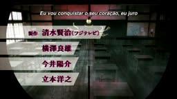 Ansatsu Kyoushitsu 2 - Dublado - 03  Anime Dublado    - Anitube