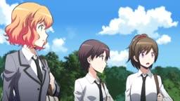 Ansatsu Kyoushitsu 2 - Dublado - 07  Anime Dublado    - Anitube