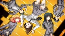 Ansatsu Kyoushitsu 2 - Dublado - 12  Anime Dublado    - Anitube